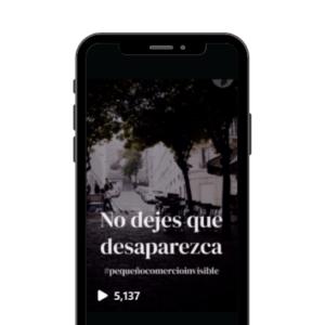 PEQUEÑO COMERCIO SIERRA GRAPHICS