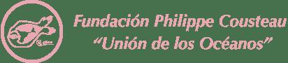 Philippe Cousteau Union de océanos