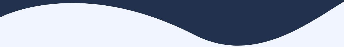 ¡Hola! Soy Sierra, de Sierra Graphics. En nuestro estudio peludo hacemos diseño gráfico para tu marca: branding, edición de video, ilustración, edición de reels... Si has empezado a con tu marca y necesitas un logo, un cartel o una infografía, no dudes en contactarnos, trabajamos pata a pata y con mucho mimo desde Asturias.